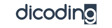 dicoding_logo.png