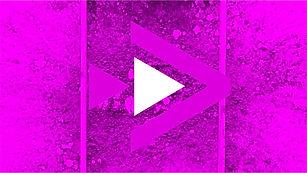 goody_bag_all_videos.jpg