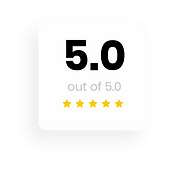 5star_rating.png