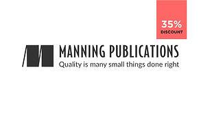 manning_discount.jpg