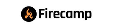firecamp.png