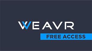 WEAVR.jpg