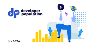 How many developers are there