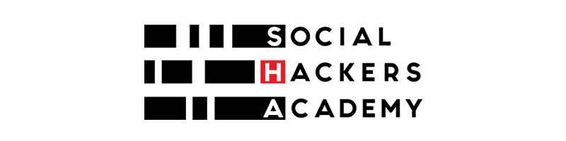 Social_Hackers.jpg