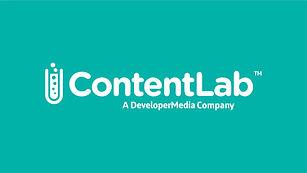 contentlab_.jpg