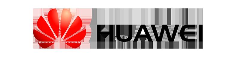 huawei_logo.png