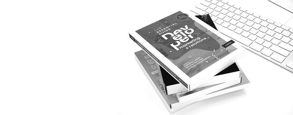 Book_09 copy.jpg