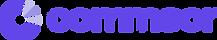 5e9f23f1257b5c493f715a92_logo-purple-t.p