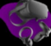 oculus_quest_.png