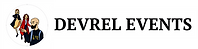 devrel_events_logo.png