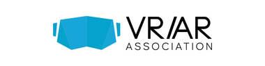 VRAR_logo.jpg