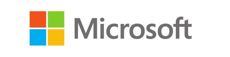 Microsoft-Logo.jpg