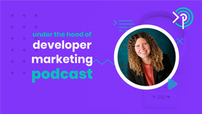 Positioning your product with Emily Omier