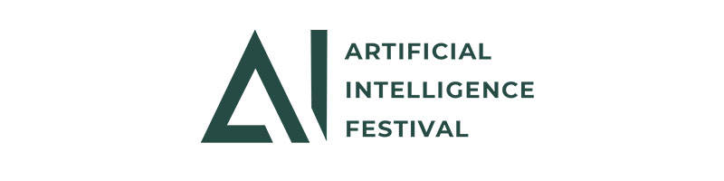 AI_Festival_Nigeria.jpg