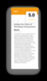 dev_mkt_book_reviews6.png