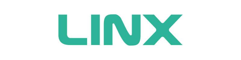 linx.jpg