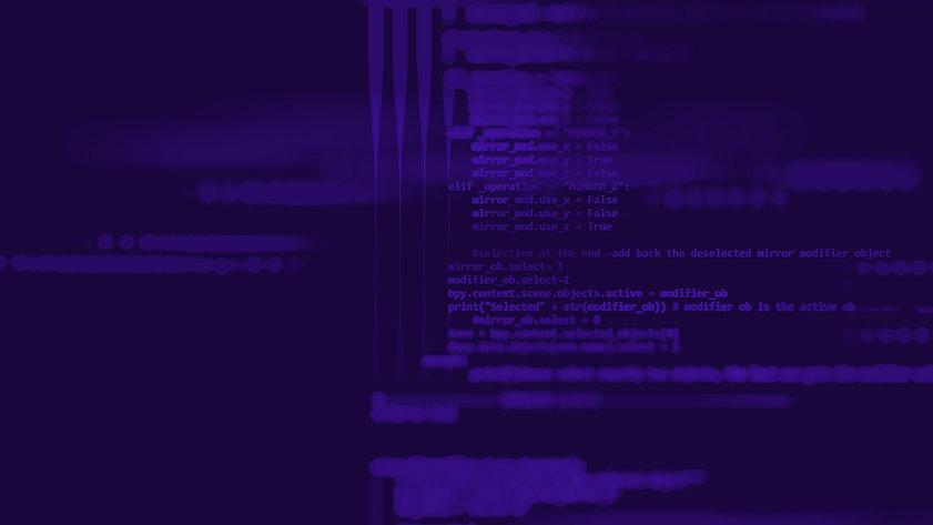 zdfsgvb`wsrdf.jpg