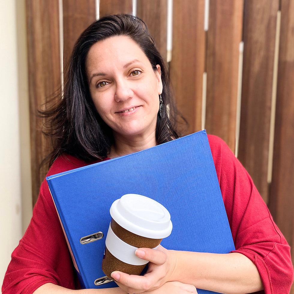 Maria Papavasilopoulou