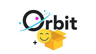 orbit_image.jpg
