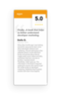 dev_mkt_book_reviews5.png