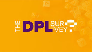 dpl_survey.jpg