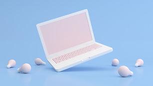 3d-rendering-white-laptop_edited.jpg