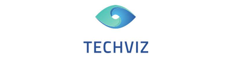 Techviz.jpg