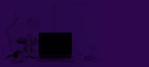 homepage_blog_back.jpg