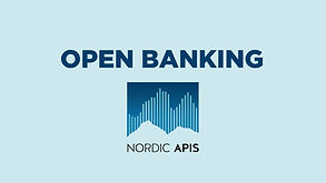 open_nordic.jpg
