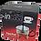 Thumbnail: Incasa Glass Teapot - 600ml