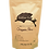 Thumbnail: Peru Organic Single Origin 100% Arabica