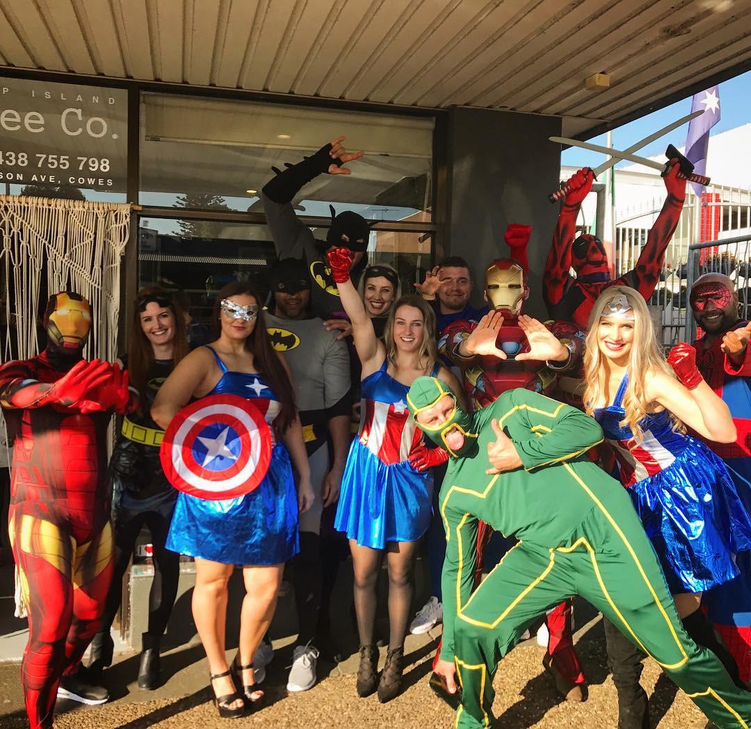 coffee super heros.jpg