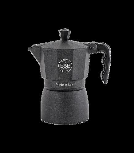 Espresso Brewing Lab Moka Classic 3 Cup