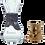 Thumbnail: Brewista Hourglass Brewer