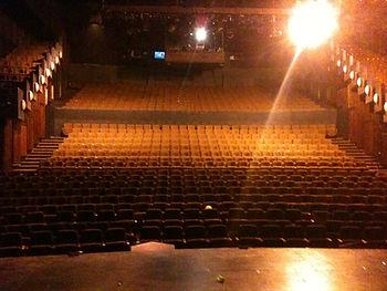 הכנה לאודישן, קולנוע, תאטרון, במה, הצגה, אימפרו, ניצבים, חוג משחק, סטודיו למשחק, אומנויות הבמה, שחקן, שחקנית, שחקנים, דמות, בעל פה, פחד קהל,  שחם, סוכנות שחקנים, חימום קולי
