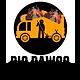Black Ornament Internet Logo (7).png