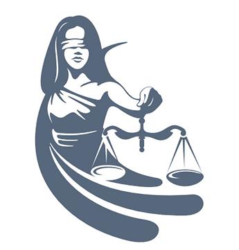 Getech Law's Logo