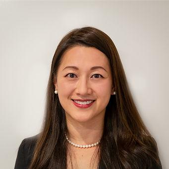 Mandy Zhang Feuerbacher 律师.jpeg
