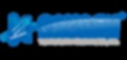 logo_ROXGEN.png