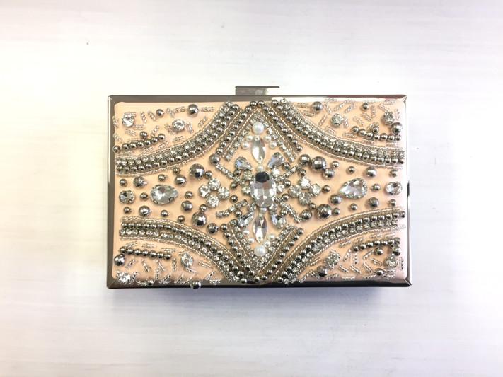 sparkling party bag