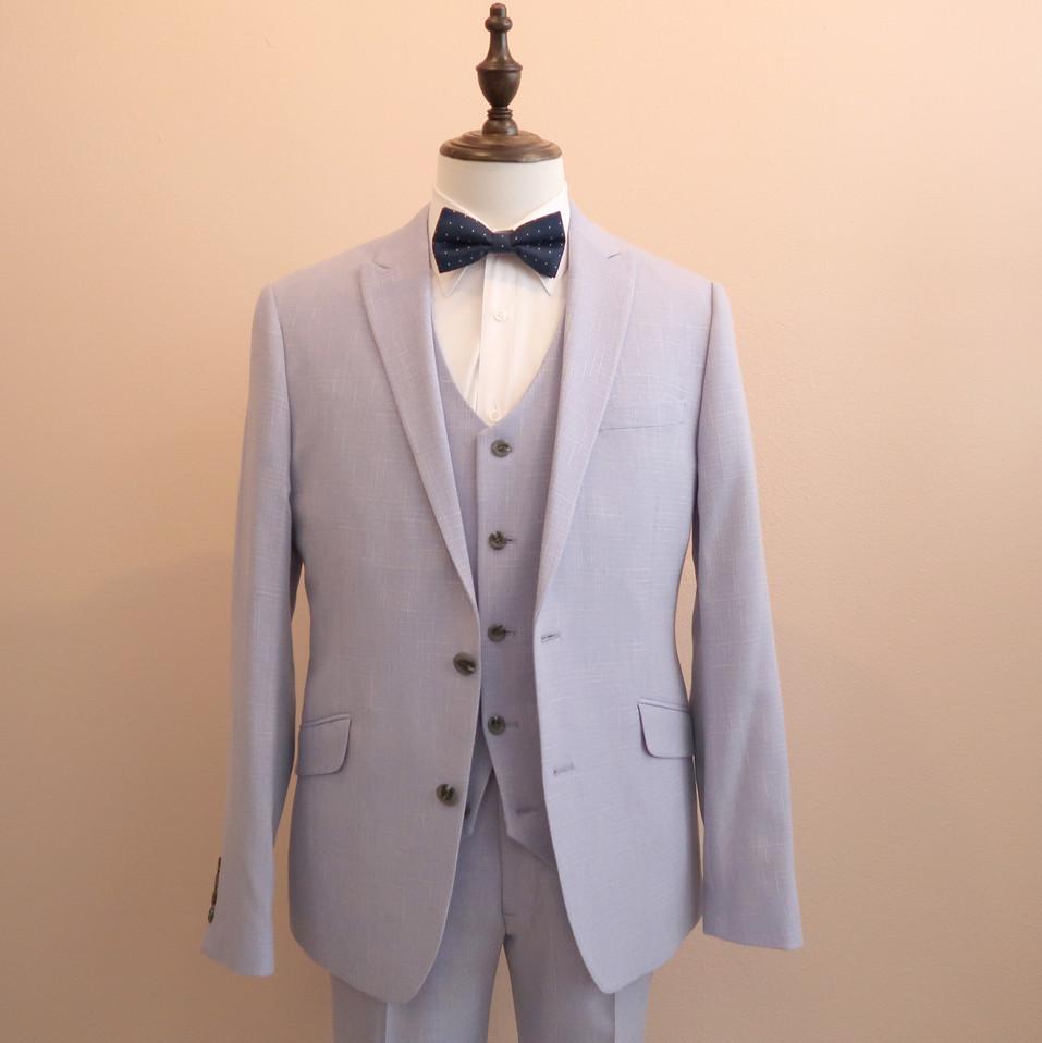 ST002_purple suit