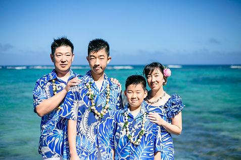 2018-12-23_Kaori Kaneko様_Family Photo_28