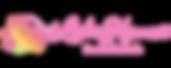 LidiaHawaii_DressRental_logo