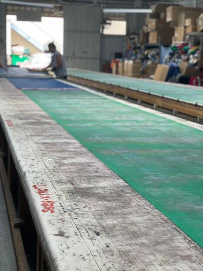 hawaiian-fabric-production.jpg