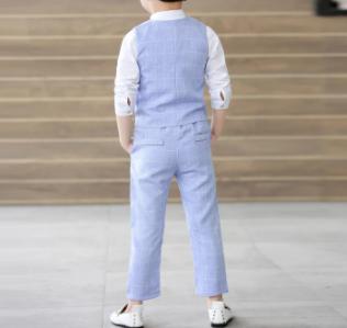 Boys Suits 02.png