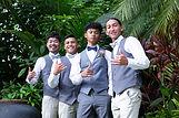 2018-07-14_mr_demo_wedding_bohemian_7085