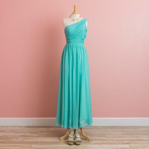 Arranging Dress