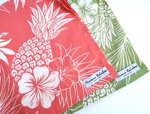 furoshiki-wrapping-cloth-01.jpg
