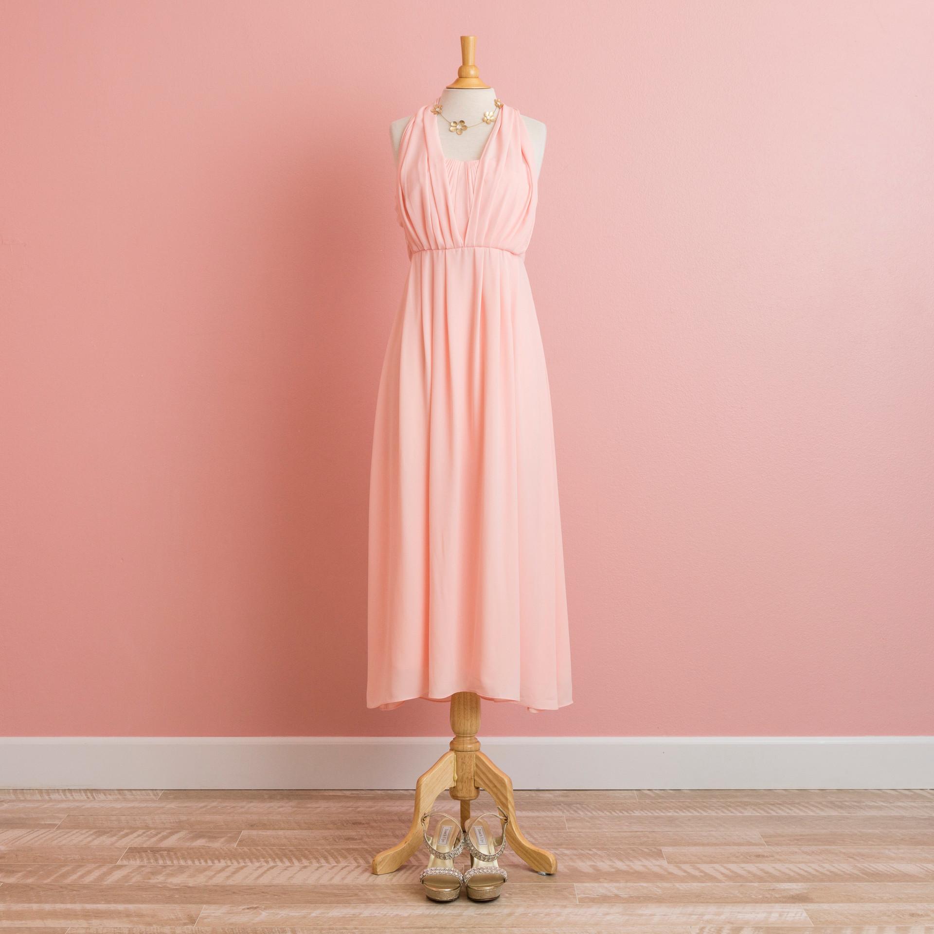 Arrange dress: BD0590PI0001_2