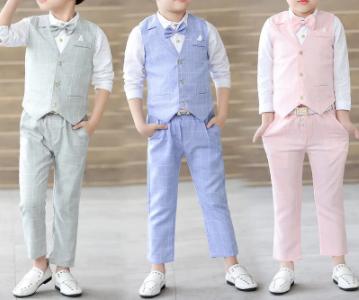 Boys Suits.png